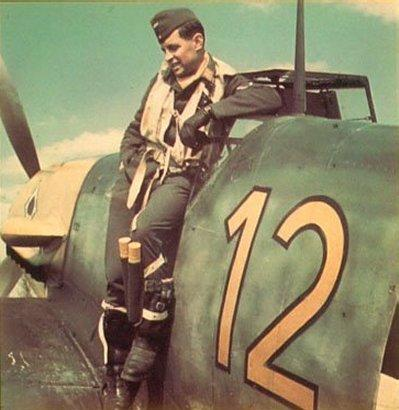 Unknown pilot of JG53.jpg