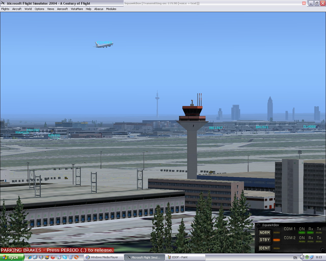 EDDF-FDX4563 Take-off.jpg